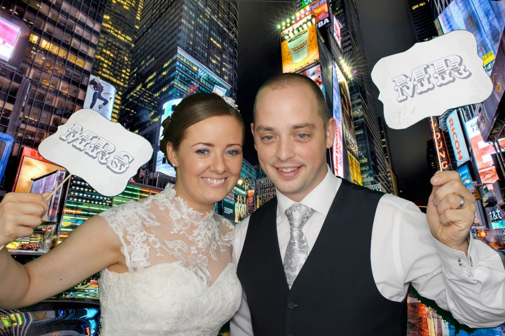 Photo booth Hire Northern Ireland