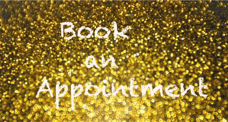 Before our busy period begins, why not book an appointment f...