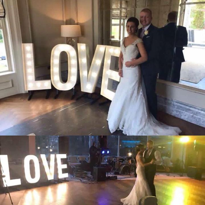 Absolutely delighted to receive these beautiful photos from ...