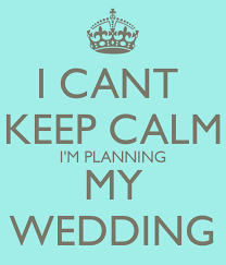 Planning your Wedding day, why not book an appointment for a...