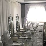Fairytale wedding set up for our lovely couples Wedding at E...