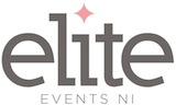 Elite Events NI